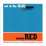 Sonny Red - Crystal