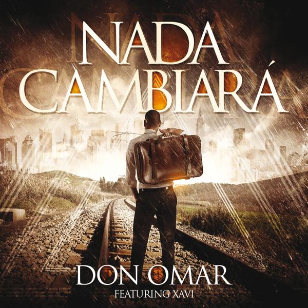 don omar los bandoleros album download
