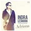 Adriana (Original Motion Picture Soundtrack) - Indra Lesmana
