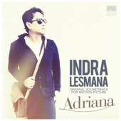 Adriana (Original Motion Picture Soundtrack)