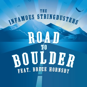 Road to Boulder - EP Mp3 Download