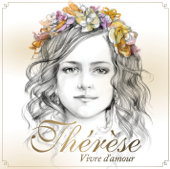 Vivre d'amour (Edition Collector)