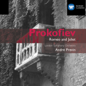 Free Download Romeo and Juliet, Op. 64, Act I: No. 13, Dance of the Knights.mp3