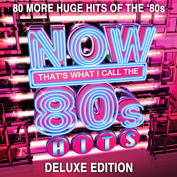 now thats what i call 80s party download