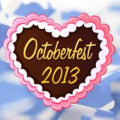 Octoberfest 2013