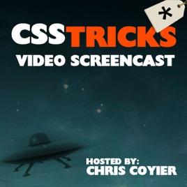 CSS-Tricks Screencasts: #170: Watch an Amateur Spin Up a
