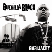 Guerilla Black - You're the One