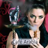 Hanina (feat. Mohammed Mounir)