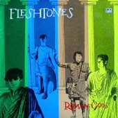 The Fleshtones - Let's See the Sun