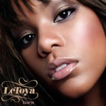 LeToya Luckett - Torn (Edit)