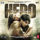 Main Hoon Hero Tera (Salman Khan Version)