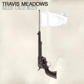 Travis Meadows - What We Ain't Got