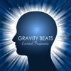 Gravity Beats Cosmical Frequencies & Sounds, Delta Theta Gamma Waves Brain Meditation Relaxation Wave Edition - Binaural Serenity Mind