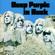 Deep Purple - Deep Purple In Rock - Anniversary Edition