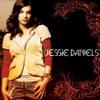 Jessie Daniels - Everyday