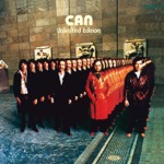 Can - Fall of Another Year (Aug. 69)