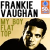 My Boy Flat Top (Remastered) - Single