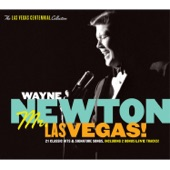 Wayne Newton - Strangers In The Night - Remastered