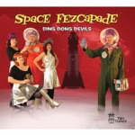 Ding Dong Devils - Marooned On Space Atoll 13