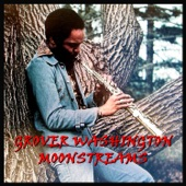 Grover Washington, Jr. - Knucklehead