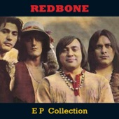 Redbone: EP Collection
