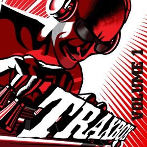 Traxbox, Vol. 1 - Trax Records (Remastered)