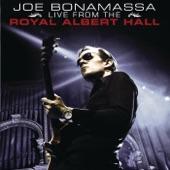 Joe Bonamassa - Mountain Time