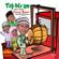 Takbiran (feat. Dicky F.Y, Andira & Hestu)
