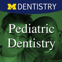 Pediatric Dentistry on Apple Podcasts