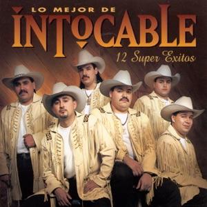 Lo Mejor de Intocable 12 Super Éxitos Mp3 Download