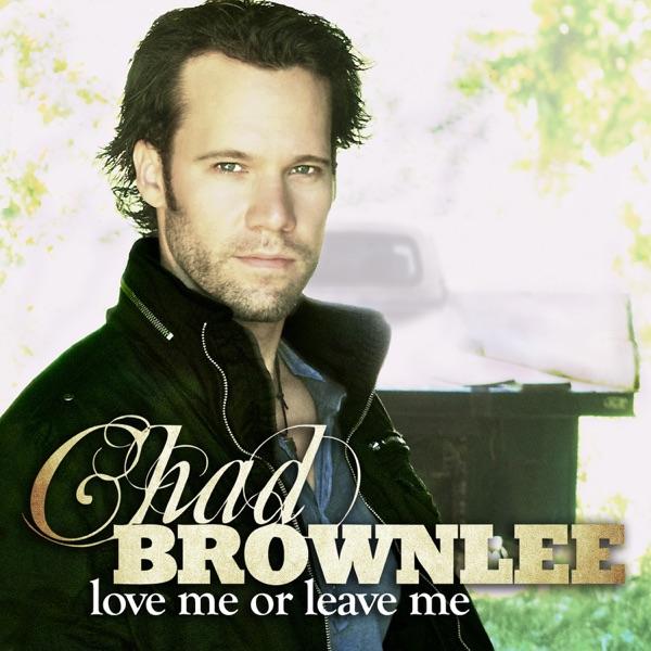 Chad Brownlee - Listen