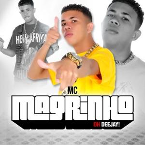 Mc Magrinho - Fiu Fiu feat. Mc Beyonce