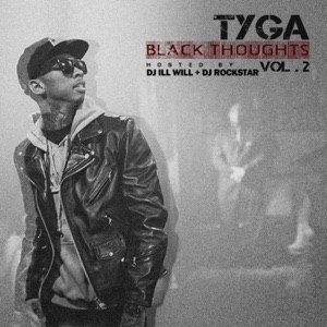 Black Thoughts, Vol. 2 Mp3 Download