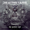 Deathstars - Temple of the Insects (Remix) artwork