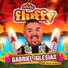 Aloha Fluffy - Gabriel Iglesias