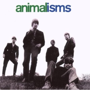 The Animals - I Put a Spell On You