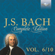 Various Artists - J.S. Bach: Complete Edition, Vol. 6/10