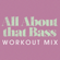 All About That Bass (Workout Mix) - Power Music Workout