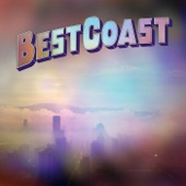 Best Coast - Baby I'm Crying