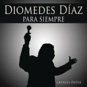 Tu Cumpleaños - Diomedes Díaz & Cocha Molina