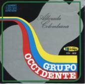 01 CORTINA El fiestero - Grupo Occidente