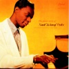The Piano Style of Nat King Cole Instrumentals