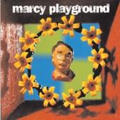 Marcy Playground - Gone Crazy