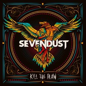 Sevendust - Thank You
