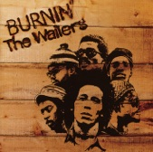 Bob Marley & The Wailers - Rastaman Chant