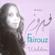 Habaitak Ta Neseet Al Naoum - Fairouz