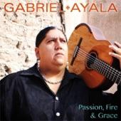 Passion, Fire & Grace