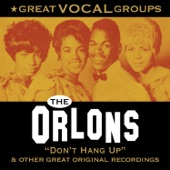 The Orlons - Holiday Hill