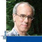 Paradigmenwechsel in der Philosophie? SoSe 2012