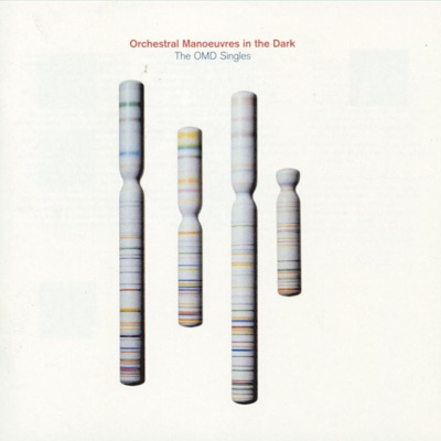ORCHESTRAL MANOEUVRE IN THE DARK